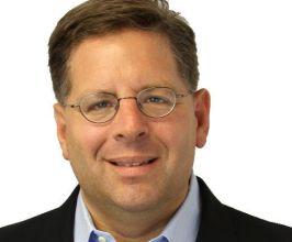 Brian Fielkow Speaker Agent
