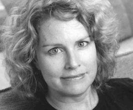 Kate Clifford Larson Speaker Agent