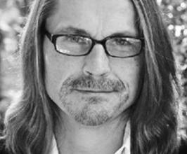 Kurt Sutter Speaker Agent