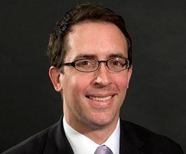 Josh Gerstein Speaker Agent