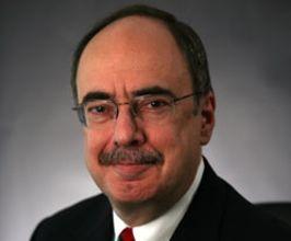 Roger Simon Speaker Agent