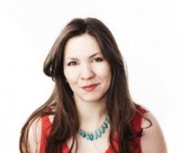 Alexandra Cavoulacos Speaker Agent