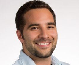 Antonio Arocha Speaker Agent