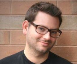 Brett Demarrais Speaker Agent