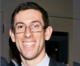 Adam Finkel Speaker Agent