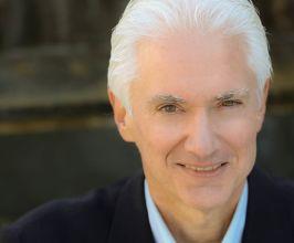 Jerry Kaplan Speaker Agent