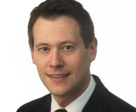 Aaron Blake Speaker Agent