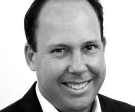Zack Rosenburg Speaker Agent