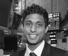Ankur Jain Speaker Agent