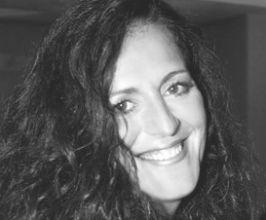 Angela Missoni Speaker Agent
