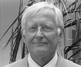 Bernd Radig Speaker Agent