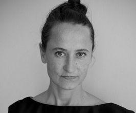 Sasha Waltz Speaker Agent