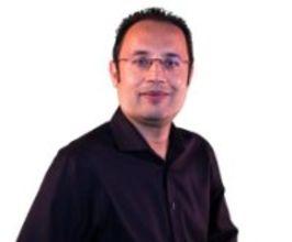 Amjad Hussain Speaker Agent