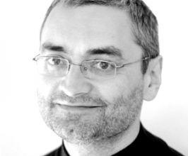 Boris Shulkin Speaker Agent