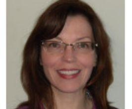Amy Cooper Speaker Agent