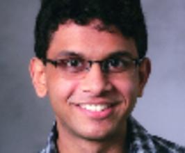 Rohan Narayana Murty Speaker Agent
