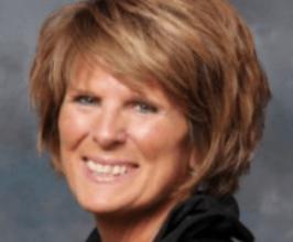 Betty Noonan Speaker Agent