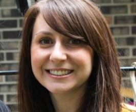 April Lane Speaker Agent