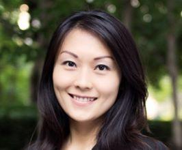 Annie Lin Speaker Agent