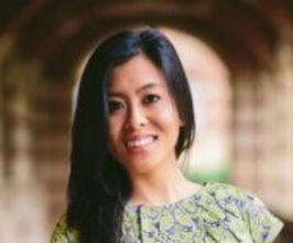 Ann Wang Speaker Agent
