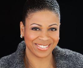 Karen Hunter Speaker Agent