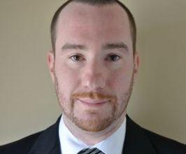 Blake Hodgson Speaker Agent