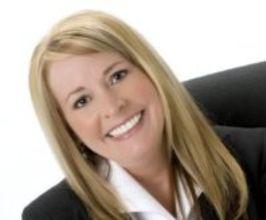 Carey Wilkins | Speakers Bureau and Booking Agent Info