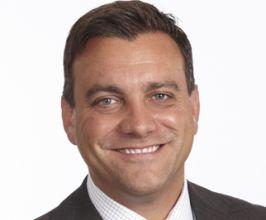 Robb Heineman Speaker Agent