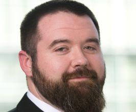 Adam Bates Speaker Agent