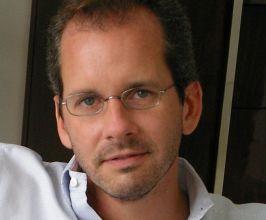 Nicholas Quinn Rosenkranz Speaker Agent