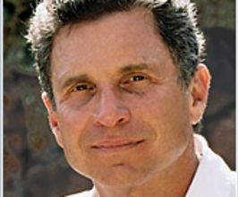 Alberto Villoldo Speaker Agent
