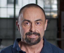 Charles Poliquin Speaker Agent