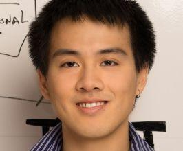 Christian Yang Speaker Agent