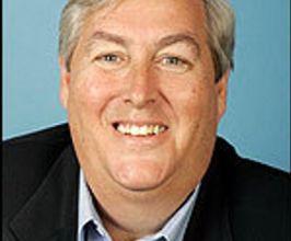 Brendan Suhr Speaker Agent