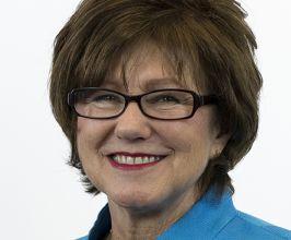 Julie Ziglar Norman Speaker Agent