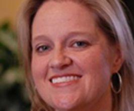 Annie Kennedy Speaker Agent