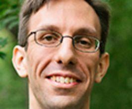 Benjamin Schwartz Speaker Agent
