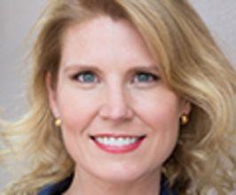 Amy M. Wilkinson Speaker Agent