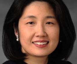 Audrey Choi Speaker Agent