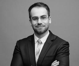 Alex Khurgin Speaker Agent