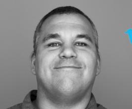 Sean McGilvray Speaker Agent