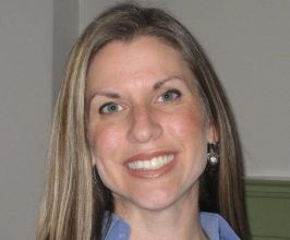 Sarah Allen Benton Speaker Agent