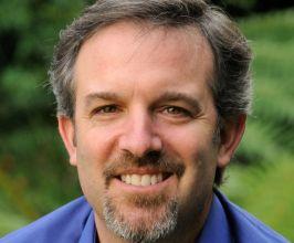 Dan Peters, Ph.D. Speaker Agent
