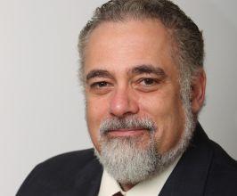 Dr. Joseph Shrand Speaker Agent