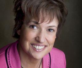 Melanie Greenberg Speaker Agent