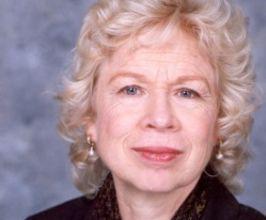 Patricia M. Danzon Speaker Agent