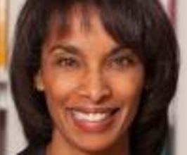 Cecilia Rouse Speaker Agent