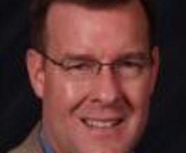 Chris Seiple Speaker Agent