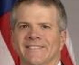 Bruce Andrews Speaker Agent
