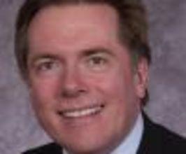 Christopher E. Nelson Speaker Agent